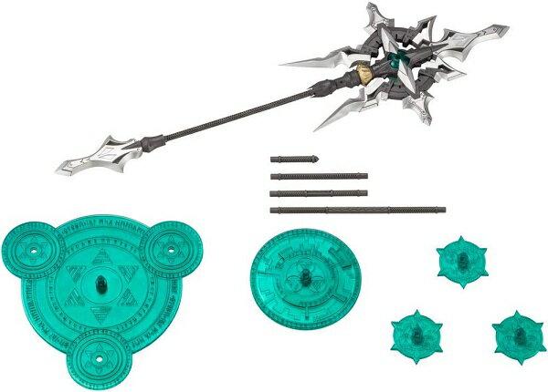 プラモデル・模型, その他  24 M.S.G KOTOBUKIYA