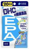 環保署補充大連華信大連華信20天 - 20%關閉所有的貨物;[【DHC/EPA/20日分/サプリメント/ダイエット/通販/人気】DHCサプリ EPA 20日分 【DHC全品20%OFF】]