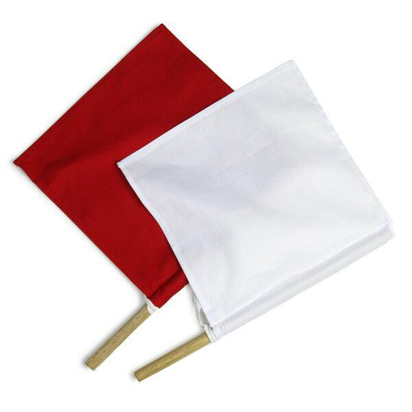 剣道用 審判旗