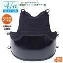 ◆8/5 ポイント3倍◆剣道 防具 50本ヤマト胴 A-1α...