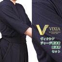 ◆4月店長おすすめランキング2位◆『VIXIA(ヴィクシア)...