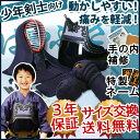 Hayabusa-item3