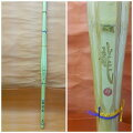 三尺八寸実戦型竹刀