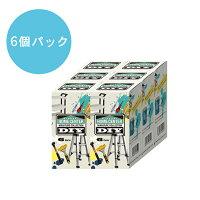 HOMECENTERDIY(ホームセンターDIY)ミニチュアコレクション★全6種ランダム