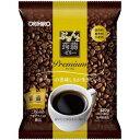 ぷるんと蒟蒻ゼリー プレミアム コーヒー 20g×6個3980円(税込)以上で送料無料