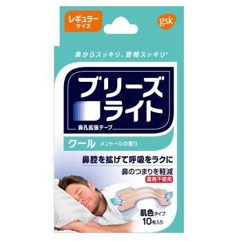 安眠グッズ, いびき関連グッズ  103980()