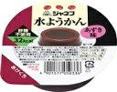 キューピー ジャネフ 水ようかん あずき味 58g x 30...