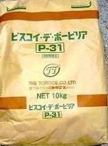 鳥越製粉 P-31ビスコイ・デ・ポービリア 10kg 【送料無料 (北海道・沖縄除く)】