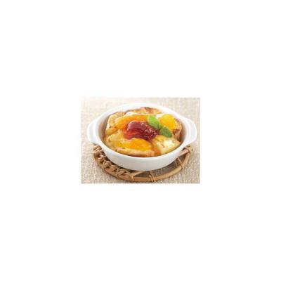 ソントン食品ベーカリーズプレミアム有機いちごジャム145g×6/オーガニックジャム3980円(税込)以上で送料無料