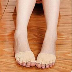 足指セパレーター