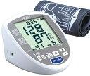 NISSEI 上腕式 デジタル血圧計 DS-S10-11_t...