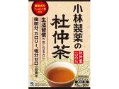 小林製薬の杜仲茶 杜仲源 1.5g×30袋