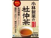 小林製薬の杜仲茶 杜仲源 1.5g×50袋