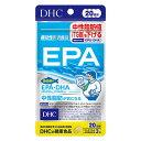 20日EPA 60粒