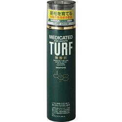 ターフ薬用育毛ロ−ションNZ−2無香料182mL