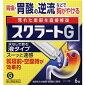 【第2類医薬品】スクラートG6包