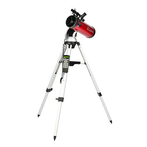 カメラ・ビデオカメラ・光学機器, 天体望遠鏡  SE-GT100N II KENKO TOKINASky Explorer