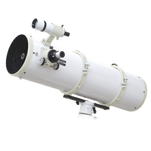 カメラ・ビデオカメラ・光学機器, 天体望遠鏡 (3)(NO) SE200N CR () NEW Sky Explorer KENKO TOKINA