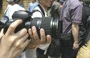 【★数量限定アウトレット】【即配】 ケンコートキナー KENKO TOKINA カメラ用 フィルター 40.5mm PRO1D プロテクター(W)(ブラック)【ネコポス便送料無料】 3
