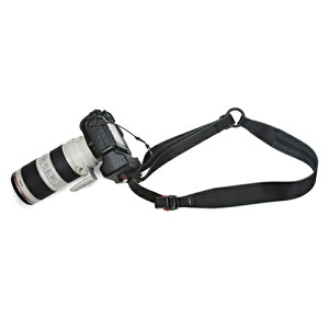 【6/29 9:59までエントリーでポイント19倍】JOBY独自のストラップ伸縮システムでカメラを安全に...