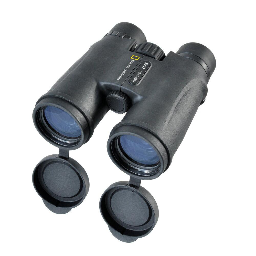 カメラ・ビデオカメラ・光学機器, 双眼鏡  NATIONAL GEOGRAPHIC 90-76200 842