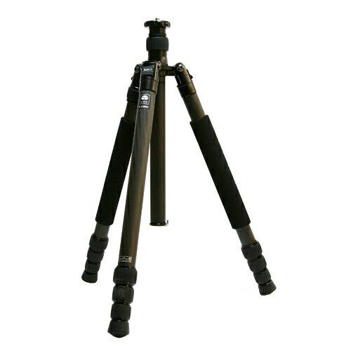 カメラ・ビデオカメラ・光学機器用アクセサリー, 三脚  (TW) SIRUI NX N-2204X ()