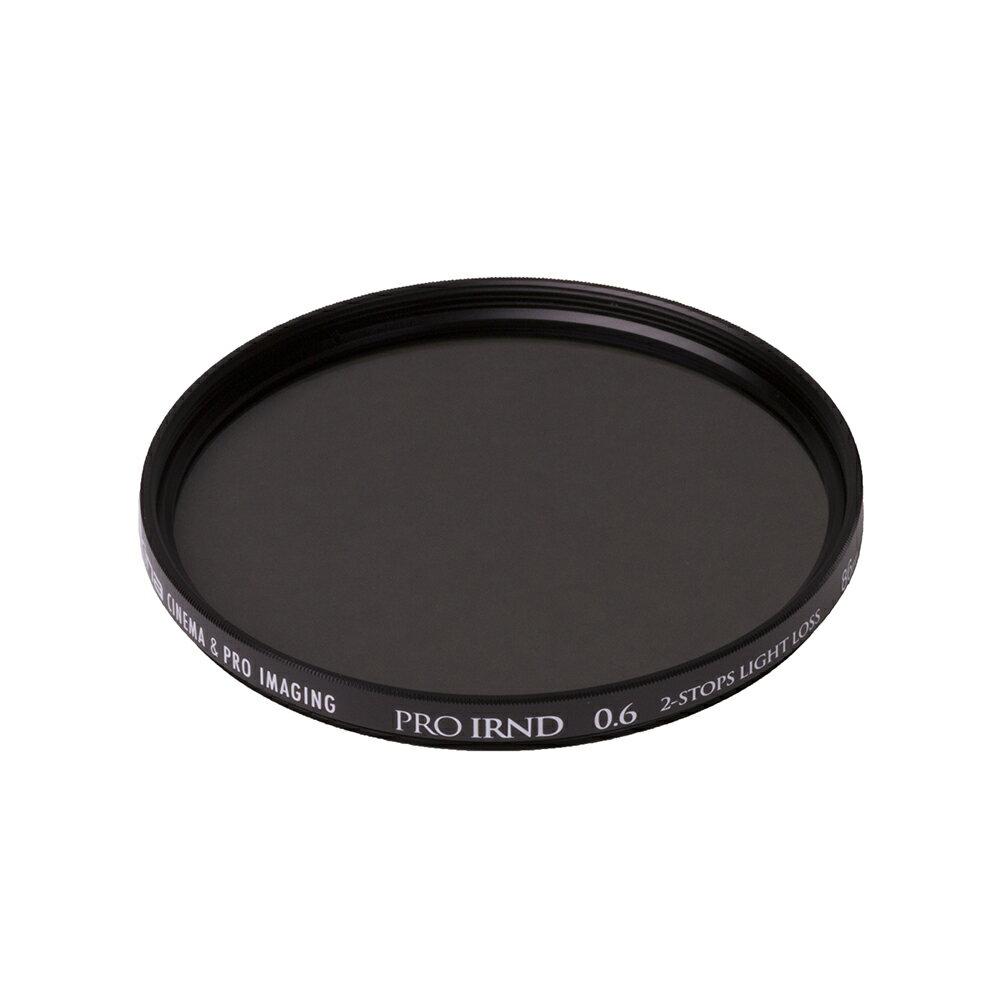 交換レンズ用アクセサリー, レンズフィルター (KP)Tokina IRND PRO IRND 0.6 86mm