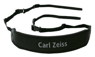 【12/26 1:59までポイント10倍】(ZJ) Carl Zeiss カールツアイス カールツァイス エアセルコンフォートストラップ【送料無料】