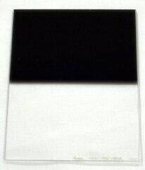 【送料無料】大口径レンズ対応 プロフェッショナルフィルター【即配】 (KT) 100X125mm ハーフN...