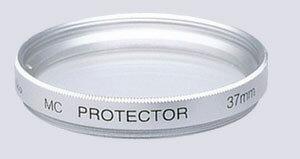 交換レンズ用アクセサリー, レンズフィルター  MC 34mm KENKO TOKINA