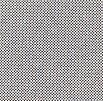 【1/6 19時59分迄全品P10倍】【即配】 76mmX76mm角型 PL ケンコートキナー KENKO TOKINA 撮影用フィルター【アウトレット】【ネコポス便送料無料】