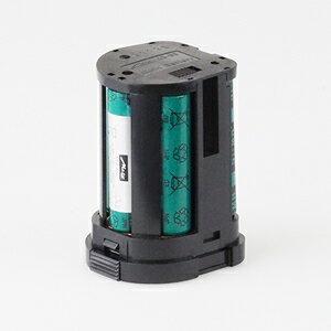カメラ・ビデオカメラ・光学機器用アクセサリー, ストロボ  Metz 45-56NiMH