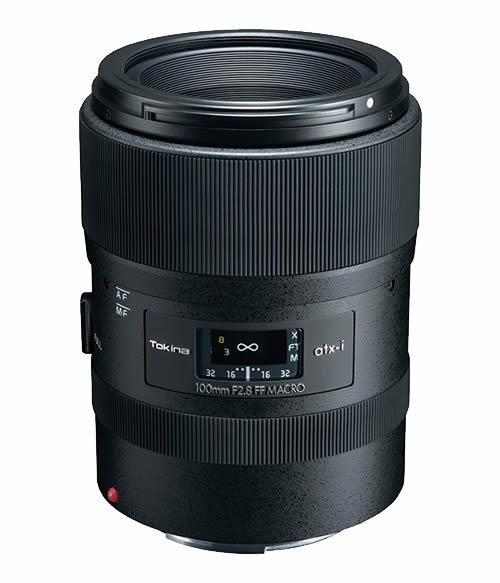 カメラ・ビデオカメラ・光学機器, カメラ用交換レンズ (3) (NO) Tokina atx-i 100mm F2.8 FF MACRO KENKO TOKINA