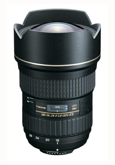 カメラ・ビデオカメラ・光学機器, カメラ用交換レンズ (TN) TOKINA AT-X 16-28 F2.8 PRO FX NIKON (16-28mmF2.8) KENKO TOKINA1