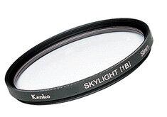 (CZ) S(シリーズ式)8 スカイライト1B ケンコートキナー KENKO TOKINA カメラ用 特注 フィルター【ネコポス便送料無料】