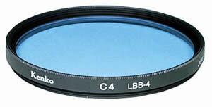 交換レンズ用アクセサリー, レンズフィルター (CZ) 30.5mm C4 KENKO TOKINA