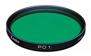 交換レンズ用アクセサリー, レンズフィルター (CZ) 34mm PO1 KENKO TOKINA