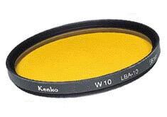 交換レンズ用アクセサリー, レンズフィルター (CZ) B()36 W10 KENKO TOKINA