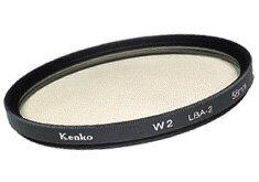 交換レンズ用アクセサリー, レンズフィルター (CZ) S()6 W2 KENKO TOKINA