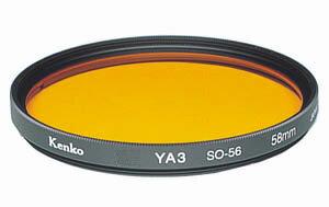 交換レンズ用アクセサリー, レンズフィルター (CZ) S()8 YA3 KENKO TOKINA