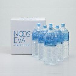 生活活性水ヌースエヴァ