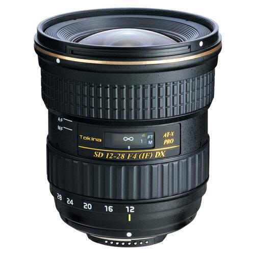 カメラ・ビデオカメラ・光学機器, カメラ用交換レンズ  TOKINA AT-X 12-28 PRO DX NIKON (12-28mm F4 KENKO TOKINA3