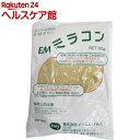 EMミラコン(600g)【イーエムジャパン】