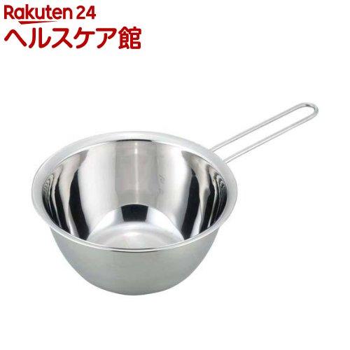 スイグート手付ボール15cmSUI-6046