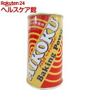 アイコク ベーキングパウダー アルミフリー(100g)【more30】