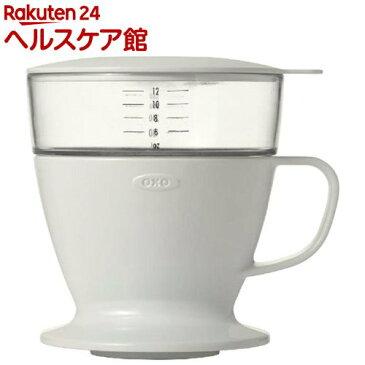 オクソー オートドリップ コーヒーメーカー 11180100(1コ入)【オクソー(OXO)】【送料無料】