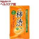 SOC 薬用柿渋ボディソープ 詰替(450mL)【6_k】【SOC】
