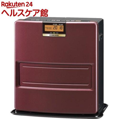 コロナ 石油ファンヒーター FH-VX3618BY-T(1台)【コロナ(CORONA )】
