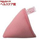 ベビーマグちゃん ピンク(1コ入)