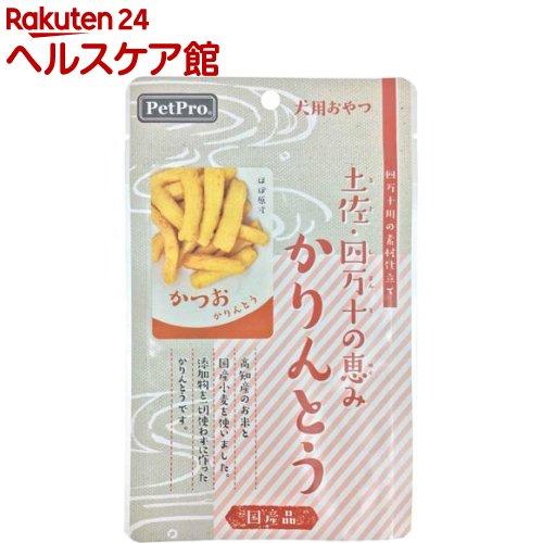 おやつ, その他  (40g)(PetPro)